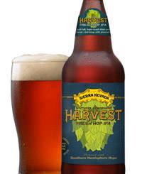 harvest-sohembottle-pint