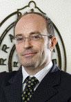 BIRRA PERONI: Tommaso Norsa è nuovo CEO della società romana