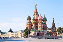 L'importanza del mercato russo e la presenza di CARPENE' MALVOLTI