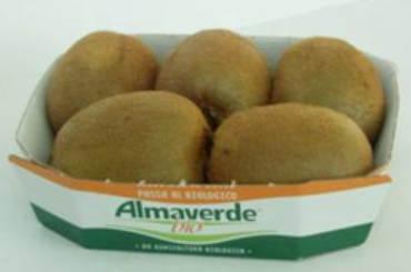 kiwi-almaverdebio
