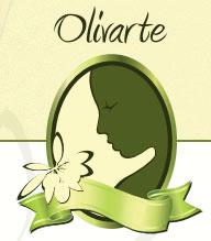 Nasce OLIVARTE: il giusto equilibrio tra modernita' e tradizione