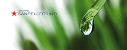 Ecosostenibilità Giornata Mondiale Ambiente Sanpellegrino Mondiale Ambiente Impegno Pieno