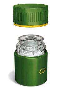 Introduzione del Tappo Antirabbocco per le bottiglie di olio extra vergine nei pubblici esercizi.