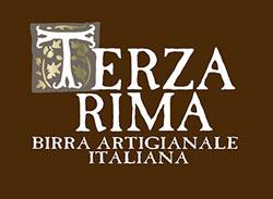 Nasce TERZA RIMA, la birra artigianale del Gruppo Togni