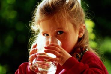 water-baby-consumer-usa