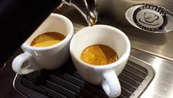 Scae World Of Coffee Caffè Italiano Export Punto Forza Regionalità