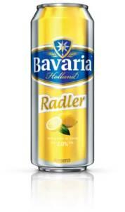 Bavaria-Radler-lattina-50cl