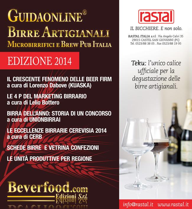 BirreArtigianali-2014_web