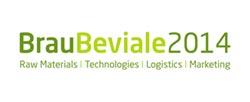 BRAUBEVIALE 2014: al centro dell'Europa unita per sviluppare il business del beverage