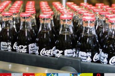 CocaColaItalia