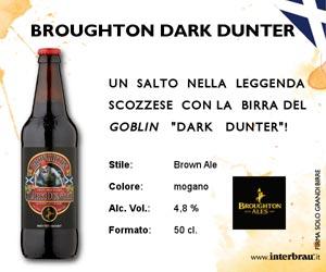 Dark-Dunter