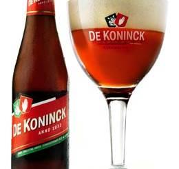 De_Koninck_beer_900
