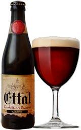 ETTAL CURATOR, la birra dalla tradizione monastica tedesca, distribuita da Interbrau