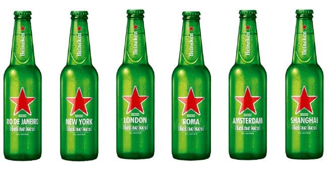 Heineken_Metropoli