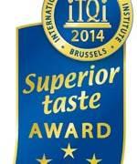 ITQI-AwardBlue14EN-3-stars