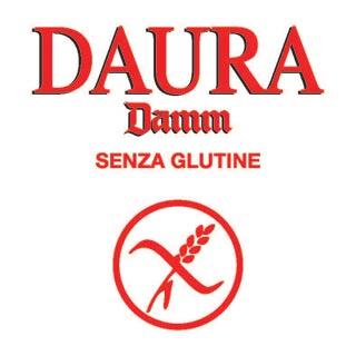 DAURA DAMM, la birra senza glutine, leader di mercato, più premiata al mondo.