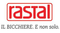 logo RASTAL ITALIA S.r.l.