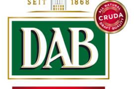 Marchio-DAB