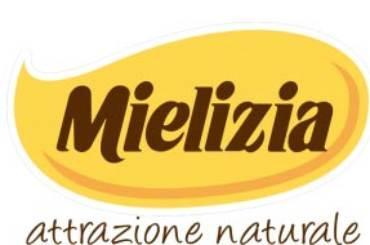 Mielizia_attrazione_0