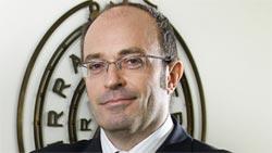 Tommaso Norsa è il nuovo Presidente di ASSOBIRRA, l'Associazione degli Industriali della birra e del malto