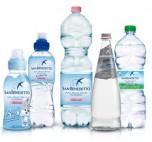 acque-gruppo-sanbenedetto