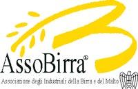 logo ASSOBIRRA