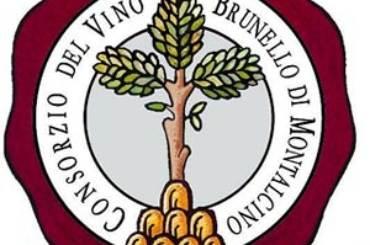 consorzio-del-vino-brunello-di-montalcino-19651
