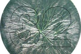 cristallizzazione-32-via-dei-birrai