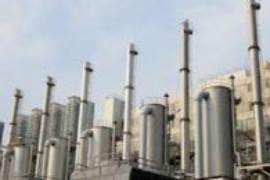 distillazione_impianto-230x130