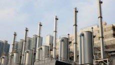 In Spagna la SOVRAPRODUZIONE DI VINO è avviata alla distillazione per fini energetici e industriali