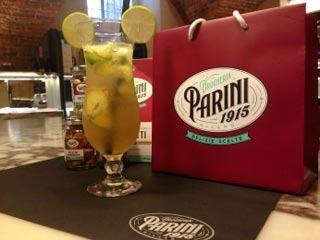 drink-break-1-parini