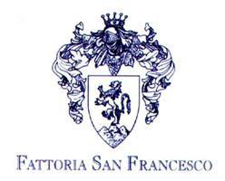 I VINI CIRO' DELLA Fattoria San Francesco conquistano la Spagna all'International Wine Guide