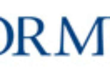 Formind Logo