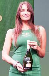 gancia-nuova-bottiglia