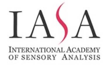 iasa-logo