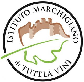 ISTITUTO MARCHIGIANO DI TUTELA VINI: il vino incontra la lirica al 50°Macerata Opera Festival