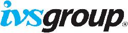 IVS ITALIA, leader nel settore vending, acquisice  DAG-Distribuzione Automatica Generale