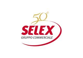 GRUPPO SELEX: 135 milioni di investimenti nel 2015 con 800 nuovi addetti
