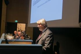 Bilancio CAMST 2013: crescita dei ricavi a € 429 milioni. Cresce anche l'occupazione