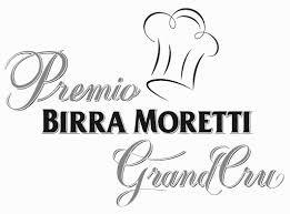 premio-birra-moretti-gran-cru