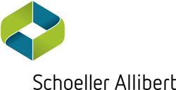 logo SCHOELLER ALLIBERT S.p.A.