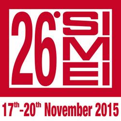 MENO 365 GIORNI A SIMEI 2015