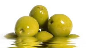 L'UNAPROL: i numeri e la consistenza del settore olivicolo italiano