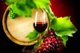 vino-E-UVE-ITALIA