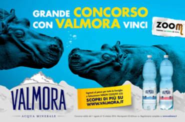 Valmora-CONCORSO