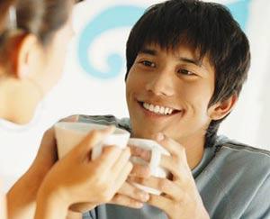 CAFFÈ ITALIANO IN ASIA: buone potenzialità commerciali, ma con politiche differenziate