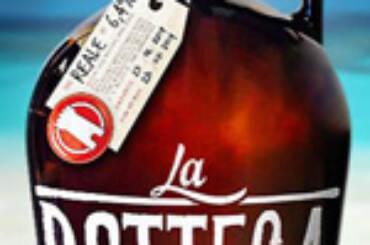 bottiglia-birra-del-borgo