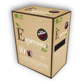 Biologico Caffè Equosolidale Certificazione Equosolidale Caffè Caratteristiche