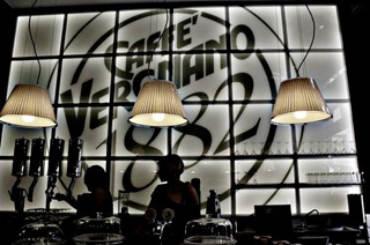 caffè-vergnano-caffeteria