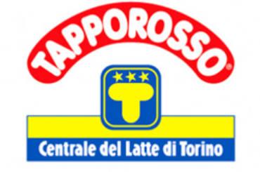 centrale-latte-torino
